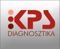 KPS Diagnosztika