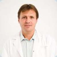 Dr. Weninger Tibor
