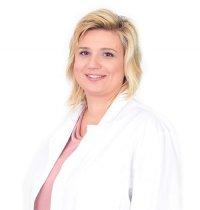 Dr. Nagy Andrea