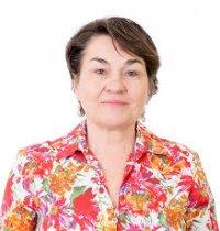 Dr. Jánossy Ágnes