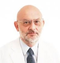 Dr. Kósa Zsolt