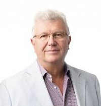 Dr. Sipos Sándor