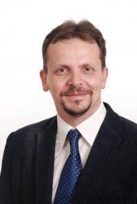 Dr. Blaskó Ervin Balázs