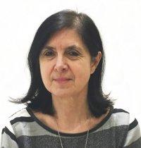 Dr. Lakatos Andrea