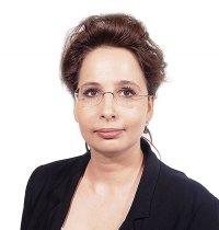 Dr. Singh Margit