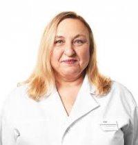 Dr. Suhajda Kornélia