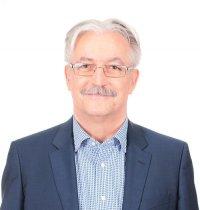Prof. Dr. Habil Török Miklós