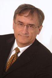 Dr. Nyirkos Péter