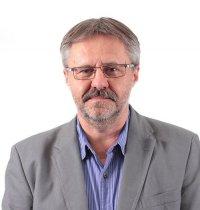 Dr. Petrik Róbert