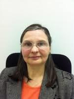Dr. Szigetvári Beatrix