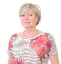 Dr. Seidner Judit