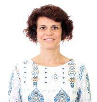 Dr.Lukácsi Andrea