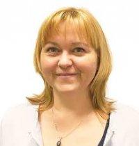 Dr. Szilágyi Csilla