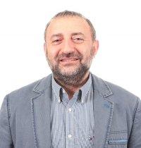 Dr. Hollós Gábor