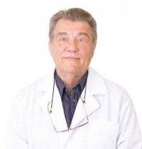 Dr Kecskés Ádám